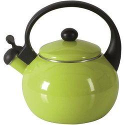 Ambition Czajnik merve green 2,2l (śr. 14 cm) (5904134371225)