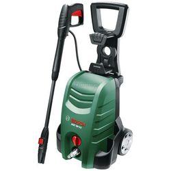 AQT 35 12 Plus marki Bosch z kategorii: myjki ciśnieniowe