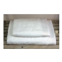 Ręcznik BAMBOO STYLE 70x140 Biały, A60F-71226_20180607082556