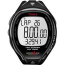 Timex 250-lap TapScreen z kategorii [pulsometry]