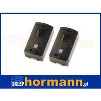 Fotokomórka jednokierunkowa EL 301 (zewnętrzna) do napędów ProMatic / SupraMatic / LineaMatic / RotaMatic