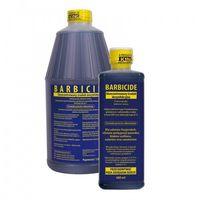 Barbicide , koncentrat do dezynfekcji narzędzi i akcesoriów, 1900ml