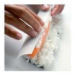 Mata silikonowa do sushi futomakisu  odbierz rabat 5% na pierwsze zakupy marki Lekue