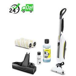 FC 5 Premium Home Line mop elektryczny Karcher 575-811-911 | Negocjuj cenę online