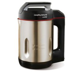 Morphy richards - zupowar