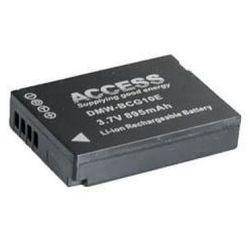 Akumulator ACCESS DMW-BCG10E (panasonic) - darmowy odbiór osobisty! od e-fotojoker.pl