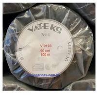 V 9103 szara marki Vateks