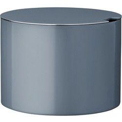 Stelton Cukiernica aj 0,2 l błękit oceaniczny (5709846021747)