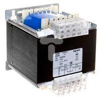 Transformator separacyjny 630VA 230-400/115-230V 042792 LEGRAND