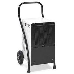 Osuszacz powietrza TTK 165 ECO (4052138015483)