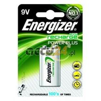 Akumulatorek  6f22 9v ni-mh 175mah 8,4v od producenta Energizer
