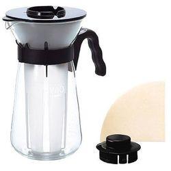 Hario - V60 Ice Coffee Maker