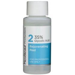 rejuvenating peel 35% glycolic acid peeling glikolowy 35% od producenta Neostrata