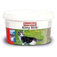 Proszek Beaphar Kitty Milk - Mleko dla kociąt w proszku 200g