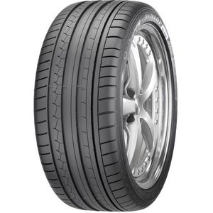 Michelin Alpin 5 195/65 R15 95 T