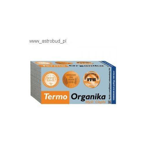 Termoorganika Termonium Dach Podłoga 0,031 - produkt dostępny w Astrobud Materiały Budowlane