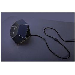Diamond black lampa biurkowa  6343 marki Nowodvorski