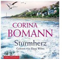 Bomann, corina Sturmherz