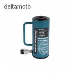Cylinder hydrauliczny przelotowy 20 ton/skok 100 mm