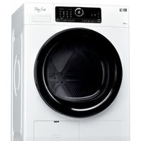 Whirlpool HSCX 10430