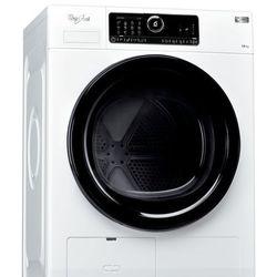 Whirlpool HSCX 10430 z kategorii [suszarki AGD]