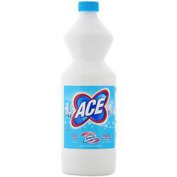 ACE 1l Regularny Płyn wybielający od bdsklep.pl