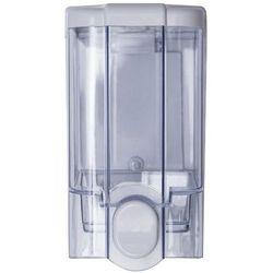 Dozownik mydła w płynie 1l jet wyprodukowany przez Xxlselect
