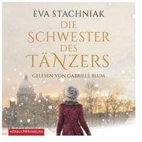Die Schwester Des Tanzers (9783957130594)