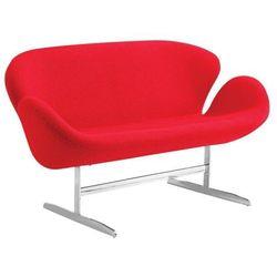 Sofa Cup inspirowana projektem Swan (5902385704052)