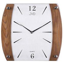 Zegar ścienny n11027/11 by marki Jvd