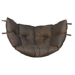 Tapicerka do poduchy, grafitowy Tapicerka do Swing Chair Sin (2)