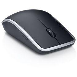 Mysz Dell WM514 Wireless Laser (570-11537) Darmowy odbiór w 20 miastach!