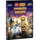 FILM LEGO Star Wars: Opowieści droidów. Część 1, DDS500551