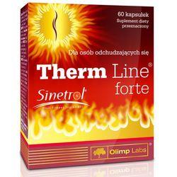 OLIMP Therm Line forte 60 KAPS - sprawdź w wybranym sklepie