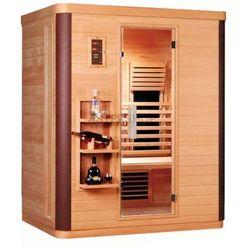 Sauna Sanotechnik DIAMANT 3 D50570 (9002827505707)