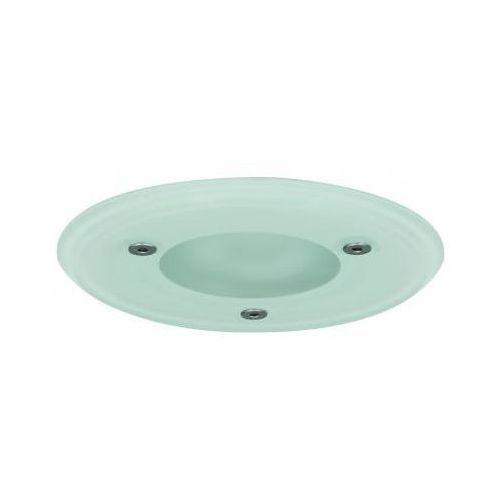 AquaMood oprawy szklane okrągłe IP44 3x35W GU5,3 z kategorii oświetlenie