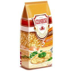 Makaron Czaniecki Tarte 250 g., MCK250(1)