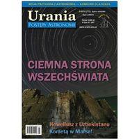 Urania nr 4/2014