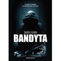 Bandyta - Dostawa zamówienia do jednej ze 170 księgarni Matras za DARMO