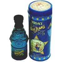 Versace Blue Jeans Men 75ml EdT