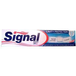 Signal family cavity protection pasta do zębów 100 ml wyprodukowany przez Unilever