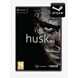 Husk PL - Klucz, towar z kategorii: Kody i karty pre-paid