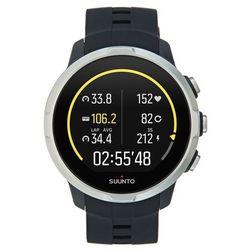 Spartan Sport Black marki Suunto z kategorii: pulsometry