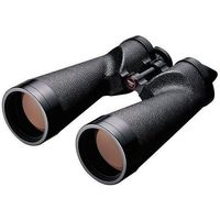 Nikon 10X70 IF HP WP J Binocular