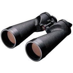10x70 if hp wp j binocular, marki Nikon
