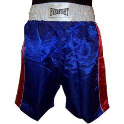 Spodenki bokserskie NEW XXS blue z kategorii Odzież do sportów walki