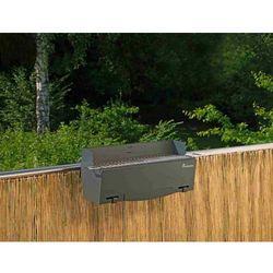 Grill balkonowy węglowy LANDMANN 11900 - produkt z kategorii- grille
