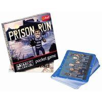 Prison Run - Trefl