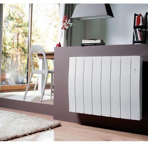 galapagos elektryczny radiator 1500w, biały 504615 - odbiór osobisty: warszawa, kraków, 29 innych miast od producenta Atlantic