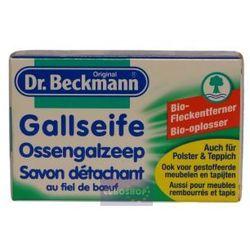 Dr. Beckmann mydełko odplamiające - produkt z kategorii- wybielacze i odplamiacze